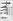 """Art militaire. Pièce de 24 à chambre sphérique appelée """"de la nouvelle invention"""" ou """"à l'espagnole"""", canon monté sur son affût, instruments pour charger le canon, coins de mire. Gravure de Bénard tirée de l""""Encyclopédie"""" de Diderot (XVIIIème siècle). © Roger-Viollet"""