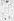 Géométrie. Encyclopédie de Diderot. © Roger-Viollet