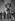 Guerre d'Espagne (1936-1939). Assemblée nationaliste. Au milieu, le général Franco (1892-1975). Burgos (Espagne), octobre 1937. © Ullstein Bild/Roger-Viollet