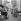 """Jean Seberg (1938-1979), actrice américaine, et Jean-Paul Belmondo (né en 1933), acteur français, lors du tournage d'""""A bout de souffle"""", film de Jean-Luc Godard. France, septembre 1959. © Alain Adler / Roger-Viollet"""