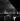 Paris, Exposition internationale de 1937.      © Pierre Jahan/Roger-Viollet