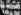 """Gandhi arrivant à Bombay à bord du """"Pilsna"""" à son retour de la conférence de la Table ronde de Londres à l'issue de laquelle il avait été arrêté et gardé en prison """"selon le plaisir du gouvernement anglais"""". A sa droite : Patel (barbe) et, au second plan : Mira Bey (ex Miss Slade, fille de l'amiral anglais). © Roger-Viollet"""