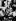 Charlie Chaplin (1889-1977), acteur et réalisateur anglais avec son fils Michael (né en 1946), 1955. © Röhnert/Ullstein Bild/Roger-Viollet
