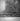 Le pont des Arts sous la neige. Paris (VIème arr.), novembre 1952. © Roger-Viollet