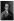 Niels Bohr (1885-1962), physicien danois, prix Nobel de physique en 1922. © Jacques Boyer / Roger-Viollet