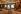 """Intérieur du paquebot de croisière """"Queen Mary 2"""". Le Champagne Bar. Préparation pour son départ à destination de Fort Lauderdale, Floride. Port de Southampton (Angleterre), le 26 décembre 2003. Photo : Fiona Hanson. © TopFoto / Roger-Viollet"""