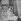 """""""Cela s'appelle l'aurore"""", film de Luis Buñuel d'après un roman d'Emmanuel Roblès. Luis Buñuel pendant le tournage de son film. France-Italie, 28 septembre 1955. © Alain Adler / Roger-Viollet"""