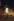 Paris. Avenue des Champs-Elysées. Colonne Morris-cabine téléphonique. Décembre 1999.      © Roger-Viollet
