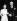 La princesse Elisabeth d'Angleterre (née en 1926) et le prince Philip (né en 1921), après l'annonce de leurs fiançailles au palais de Buckingham. Londres (Angleterre), 10  juillet 1947. © PA Archive / Roger-Viollet