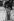 Keith Richards (né en 1943), guitariste et musicien britannique, membre des Rolling Stones. Festival de Cannes, 1967. © Roger-Viollet