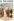 """Le pape Pie X regardant passer l'aéroplane de Beaumont, lors de la course Paris-Rome-Turin depuis les terrasses du Vatican. """"Le Petit Journal"""", 18 juin 1911. © Roger-Viollet"""