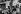 Rassemblement pour la libération de la femme. New York (Etats-Unis), 26 août 1970. © The Image Works / Roger-Viollet