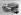 """La première machine à écrire (1848) de Charles Thurber (1803-1886), inventeur américain. Gravure, """"North American Review"""", juin 1888. © Jacques Boyer / Roger-Viollet"""