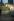 La tombe d'Albert Camus (1913-1960), écrivain français. Lourmarin (Vaucluse), octobre 1998. © Roger-Viollet