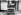 Machine à écrire de John Pratt datant de 1866. © Jacques Boyer / Roger-Viollet