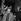 Edith Piaf (1915-1963), chanteuse française. France, 1958. © Claude Poirier / Roger-Viollet