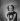 Danielle Darrieux (1917-2017), actrice française. © Studio Lipnitzki/Roger-Viollet