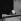 François Mitterrand (1916-1996), homme politique français à son bureau. Paris, février 1978. © Kathleen Blumenfeld/Roger-Viollet