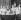Couronnement du roi George VI (Albert Frederick Arthur George, 1895-1952) du Royaume-Uni. La famille royale au balcon. Londres (Angleterre), 1937.  © TopFoto/Roger-Viollet