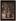 Dames turques. Istanbul (Turquie). Autochrome. 1908. Photographie de Jules Gervais-Courtellemont (1863-1931). Cinémathèque Robert-Lynen, Ville de Paris. © Jules Gervais-Courtellemont/Cinémathèque Robert-Lynen/Roger-Viollet