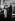 Albert Calmette (1863-1933), bactériologiste français.      © Jacques Boyer / Roger-Viollet