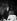 John Foster Dulles (1888-1959), secrétaire d'Etat américain. France, 1952. © Roger-Viollet