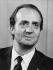 Juan Carlos Ier (né en 1938), roi d'Espagne.  © Ullstein Bild/Roger-Viollet