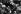 Pierre Mendès France (1907-1982), homme politique français, pendant la campagne électorale du Front Républicain. Photographie de Jean Marquis (né en 1926). Pont-l'Abbé (Finistère), 1955. © Jean Marquis/Roger-Viollet