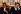 Bernard-Henri Lévy (né en 1948), écrivain, philosophe, cinéaste, romancier, essayiste, dramaturge et chroniqueur français, et Françoise Giroud (1916-2003), journaliste, écrivaine et femme politique française. 1993. © Jean-Pierre Couderc/Roger-Viollet