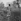 Chasse en Afrique occidentale. Pisteur. © Tony Burnand/Roger-Viollet