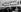 """Guerre 1939-1945. Manifestants pour la """"Gloire immortelle des 24 héros immigrés du procès Manouchian-Boczov, fusillés par les boches le 21 février 1944"""". © Archives Manouchian / Roger-Viollet"""