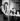 """Jacques Fabbri et Lucien Hubert dans """"Edmée"""", de Pierre André Bréal. Paris, théâtre de la Huchette, mars 1951.     © Studio Lipnitzki/Roger-Viollet"""