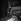 Jacques Brel (1929-1978), auteur-compositeur et chanteur belge. Paris, Bobino, 12 janvier 1961.  © Claude Poirier / Roger-Viollet