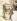 Chiffonnier, avenue des Gobelins. Paris (Vème arrondissement), 1901. Photographie d'Eugène Atget (1857-1927). Paris, musée Carnavalet. © Eugène Atget / Musée Carnavalet / Roger-Viollet