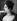 Hortense Allart (1801-1879), femme de lettres et amie de François-René de Chateaubriand (1768-1848), écrivain et homme politique français. Portrait par Madame Gabriac. © Roger-Viollet