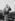 Louis-Ferdinand Céline (1894-1961), écrivain français © Ullstein Bild / Roger-Viollet