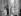 Les chefs français à l'Elysée. Anne-Aymone et Valéry Giscard d'Estaing (né en 1926), Paul Bocuse (1926-2018) et son épouse. Paris (VIIIème arr.), Palais de l'Elysée, février 1975. © Jacques Cuinières / Roger-Viollet