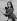"""""""Les Professionnels"""" (The Professionals), film de Richard Brooks. Claudia Cardinale (née en 1938). Etats-Unis, 1966. © Roger-Viollet"""