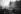 Inauguration du monument à Roland Garros (1888-1918), aviateur et officier français, sur les Champs-Elysées. Paris, 1925. © Collection Roger-Viollet / Roger-Viollet