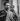 Guerre d'Espagne (1936-1939). Blessés de l'armée républicaine, réfugiés en France. Février 1939. © Gaston Paris / Roger-Viollet