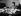 Simone de Beauvoir (1908-1986), femme de lettres française. France, novembre 1945.  © Collection Harlingue/Roger-Viollet