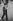 Livreur de thé. Londres (Angleterre), 1958. © Jean Mounicq/Roger-Viollet