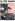 """""""Le choléra"""". Illustration extraite du """"Petit Journal"""" du dimanche 1er décembre 1912. © Bilderwelt / Roger-Viollet"""