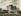 """Jean-Pierre Houël (1735-1813). """"La destruction de la Bastille en juillet 1789"""". Gouache. Paris, musée Carnavalet. © Iberfoto / Roger-Viollet"""