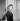 Line Renaud (née en 1928), actrice et chanteuse francaise. France, février 1954. © Studio Lipnitzki / Roger-Viollet