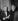 Jules Dassin (1911-2008), acteur et cinéaste américain, et Melina Mercouri (1920-1994), actrice et femme politique grecque. © Noa / Roger-Viollet