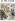 """Apothéose de Victor Hugo (1802-1885), écrivain français. Gravure à sa gloire, à l'occasion du Centenaire de sa naissance. """"Le Petit Journal"""", 2 mars 1902.     © Roger-Viollet"""