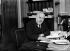 Albert Calmette (1863-1933), bactériologiste français. © Albert Harlingue / Roger-Viollet