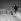 """""""Sois belle et tais-toi"""", film de Marc Allégret. Darry Cowl, Alain Delon et Béatrice Altariba. France, 26 décembre 1957. © Alain Adler / Roger-Viollet"""