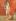 """Pablo Picasso (1881-1973). """"Les deux frères"""". Gouache sur carton, 1905. Paris, musée Picasso. © Iberfoto / Roger-Viollet"""